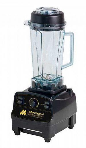 Blender Liquidificador Alta Rotação 2 Litros Marchesoni