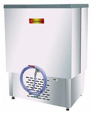 Resfriador Dosador de Água 200 Litros RA-20 Venâncio