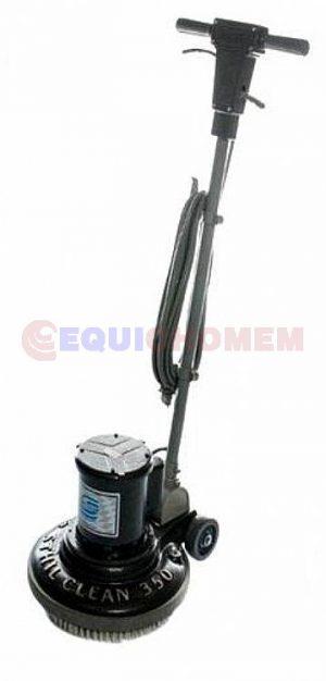 Enceradeira Industrial 35 Cm - PS-350 Sthil Clean