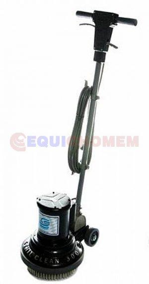 Enceradeira Industrial 30 Cm - PS-300 Sthil Clean