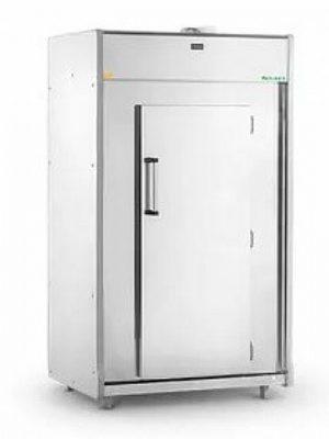 Mini Câmara Fria Plus MCP 1350 Refrimate