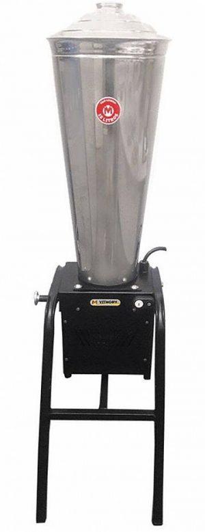Liquidificador Industrial 15 Litros Basculante Vithory TR015 Bivolt