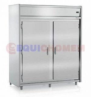 Mini Câmara Refrigerada para Carnes Gelopar GMCR-2100