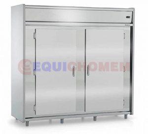 Mini Câmara Refrigerada para Carne Gelopar GMRC-2600
