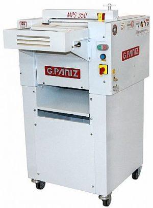 Modeladora de Pão 35 cm G.Paniz MPS-350