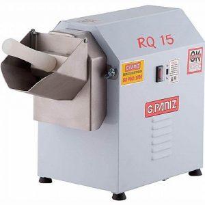 Ralador de Queijo Industrial RQ-15 G.Paniz