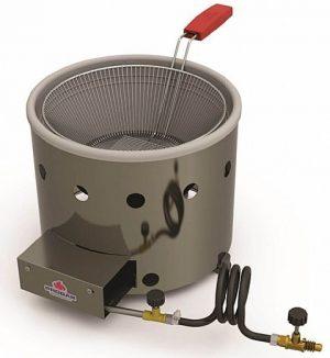 Tacho para Fritura a Gás 3 Litros Progás PR-310G G2
