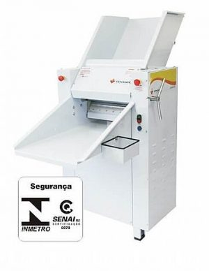 Cilindro Industrial 50cm CLSVT50 Venâncio Trifásico