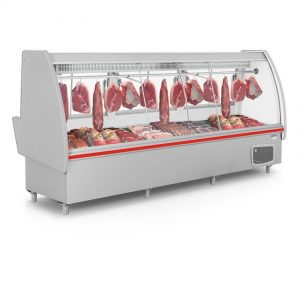 balcão frigorifíco gaps 310m d cz