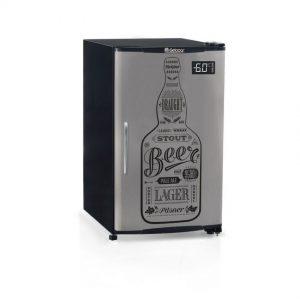cervejeira 120l grba 120 gw pr 5029