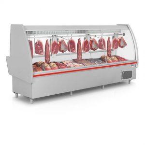 balcão frigorífico gaps 310 cz