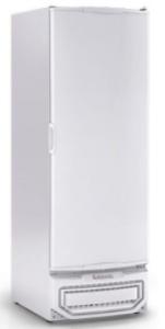 conservador refrigerador gpc 57 br