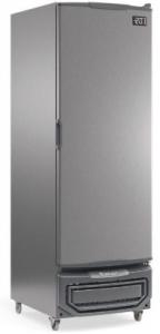 conservador refrigerador gpc 57