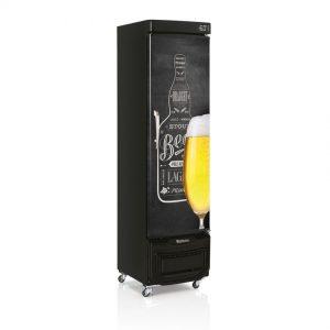 cervejeira 230l grb 23e qc pr 7050